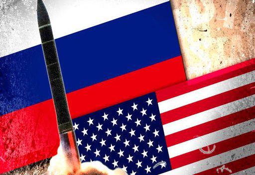 مساعد الرئيس الروسي: نحن ننطلق من ان السياسة الخارجية الامريكية هي من اختصاص الرئيس الامريكي