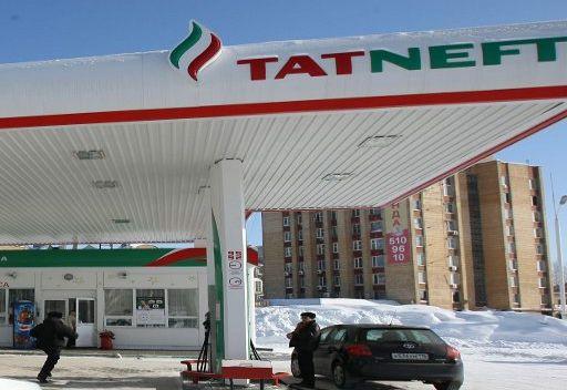 ايران... التوقيع على اتفاقية اولية مع شركة روسية لاستثمار حقل نفطي