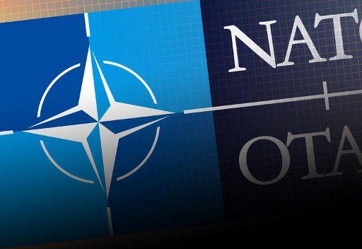 الناتو يؤكد استعداده للتحقيق في قضية ضحايا غاراته بين المدنيين