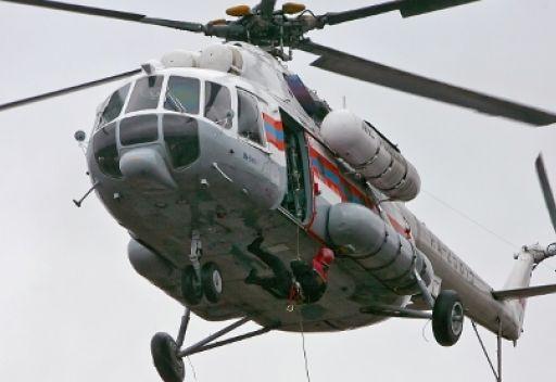 روسيا تنجز مداورة عسكرييها في السودان