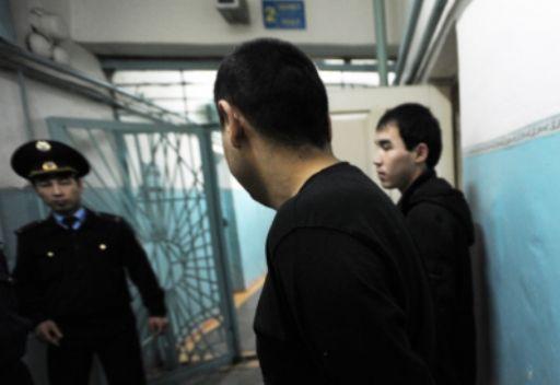 النائب العام لكازاخستان: سقوط 10 قتلى في أعمال الشغب غرب البلاد