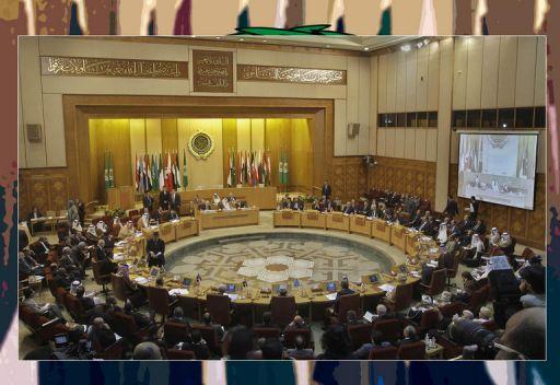 فرانس برس: دمشق توقع بروتوكول المراقبين العرب في القاهرة يوم الاثنين