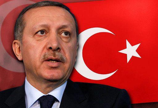 تركيا تستعد لفرض عقوبات على فرنسا