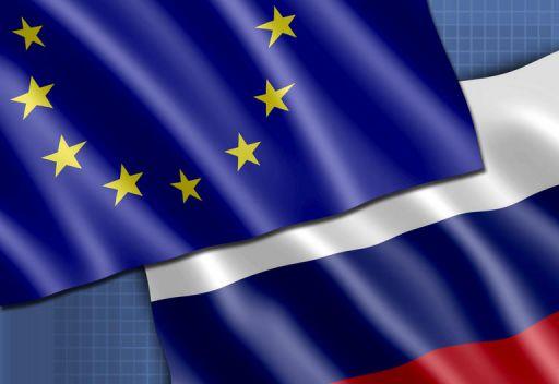 مدفيديف الى بروكسل لبحث مسائل الطاقة والاوضاع في سورية وايران مع الشركاء الاوروبيين