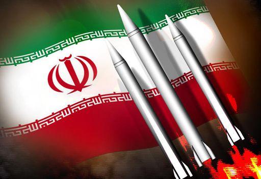 الخارجية الروسية: فرض المزيد من العقوبات على ايران  طريق مسدود
