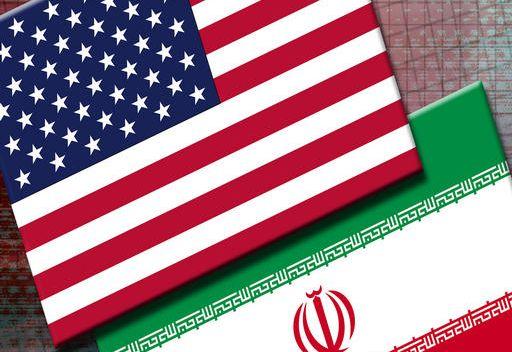 نواب أمريكيون يتوقعون إقرار العقوبات ضد البنك المركزي الإيراني خلال هذا الأسبوع