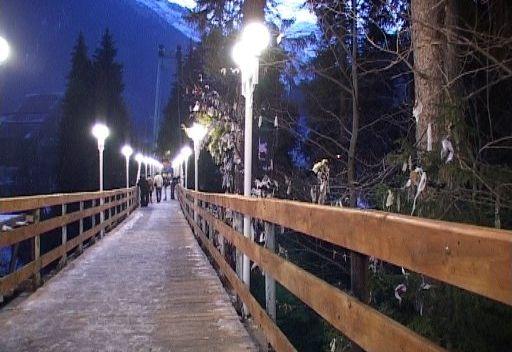 جمهورية قره شاي شركيسيا.. مقصد للسياحة الجبلية والتزلج