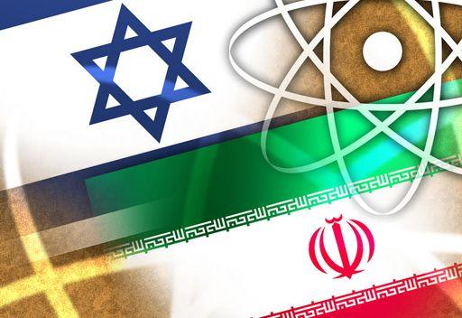 صحيفة: امريكا لا علم لها بنوايا اسرائيل تجاه ايران