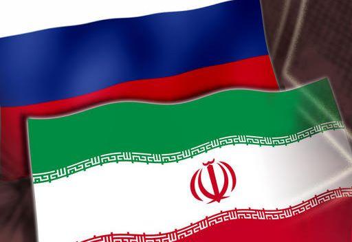 إيران تحترم خيار المواطنين الروس خلال الانتخابات البرلمانية