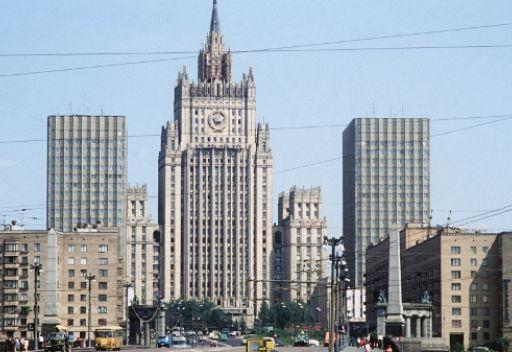 تأجيل لقاء وزيري الخارجية الروسي والمصري الى 28 ديسمبر/كانون الأول