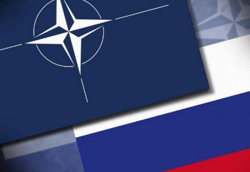 موسكو تعول على حوار جدي حول ليبيا مع حلف شمال الاطلسي خلال قمة مجلس روسيا-الناتو