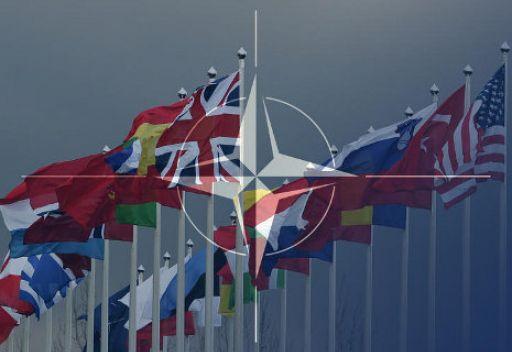 وزراء الخارجية لدول الناتو يجتمعون في بروكسل لبحث الدرع الصاروخية والتعاون مع روسيا
