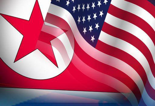 الولايات المتحدة تدعو بيونغ يانغ الى اتخاذ خطوات محددة من اجل استئناف المفاوضات
