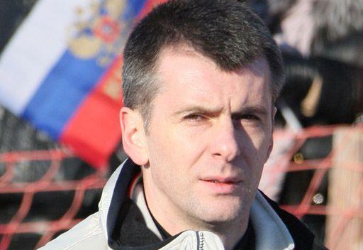 محلل سياسي روسي: الغرب لا يفهم ما يحدث في الساحة السياسية الروسية