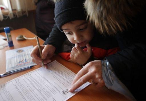 مدفيديف: على مواطني اوسيتيا الجنوبية الاتفاق على كيفية ادارة امور بلادهم
