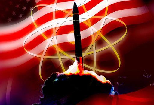 الخارجية الروسية: روسيا لا تريد استئناف سباق التسلح مع الولايات المتحدة