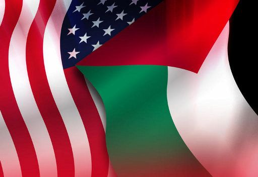 المسؤولون الفلسطينيون ينتقدون تصريحات مرشح جمهوري للرئاسة الامريكية معادية للشعب الفلسطيني