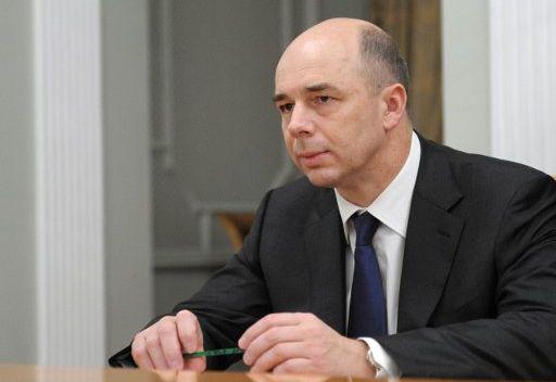 الميزانية الروسية تحقق فائضا هذا العام