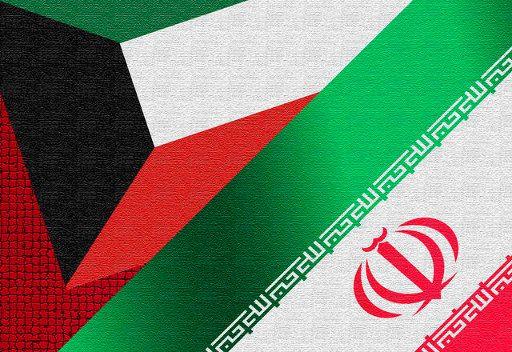 الإفراج عن مواطنين كويتيين اعتقلا منذ شهر في إيران