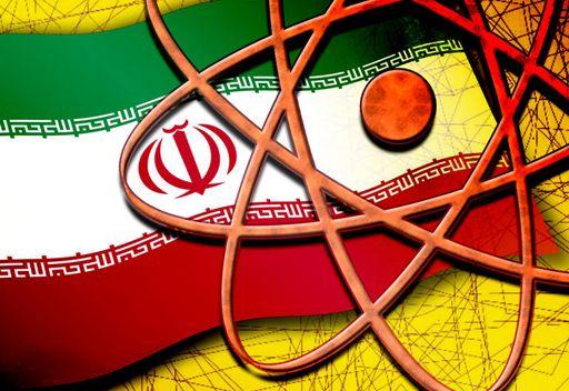 الخارجية الروسية: البرنامج النووي الايراني لا ينضوي على ابعاد عسكرية
