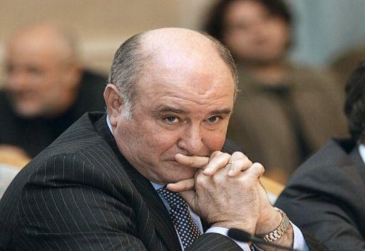 دبلوماسي روسي: مشاورات جنيف لم تتمكن من ازالة الخلافات بصدد عدم استخدام القوة في القوقاز