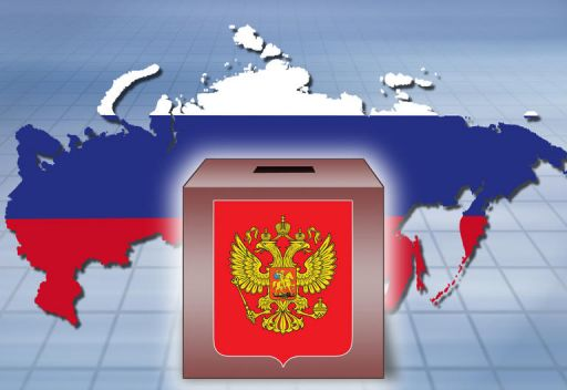 الخارجية الصينية: الانتخابات التشريعة في روسيا عبرت عن ارادة الشعب