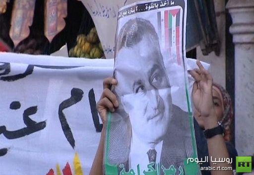 الذكرى لميلاد الزعيم المصري جمال