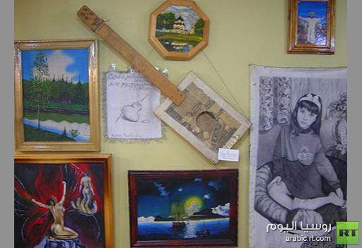 اوغليتش – مدينة قديمة على نهر الفولغا