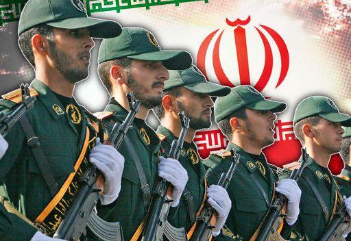 حرس الثورة الإسلامية: اغتيال العالم الفيزيائي جريمة لن تنجح في وقف تقدم إيران