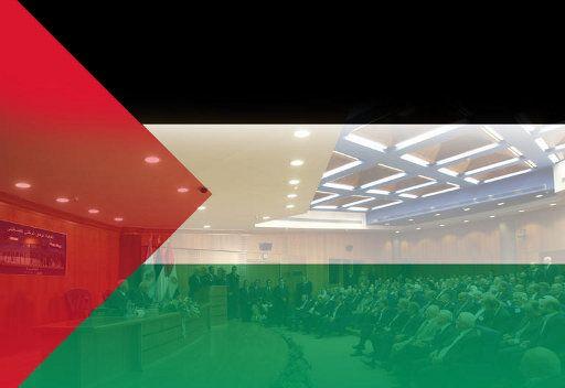 حركة فتح تقول انها ستعيد تقييم اتفاق المصالحة اثر منع حماس لوفدها من زيارة غزة