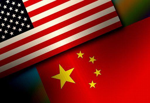 شركة صينية تحصل على حق استخراج النفط في الولايات المتحدة الامريكية