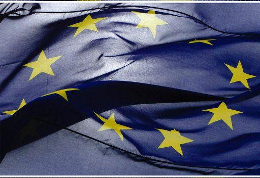القمة الاوروبية تصادق على حظر شراء النفط الايراني وتدعو الى وقف العنف في سورية