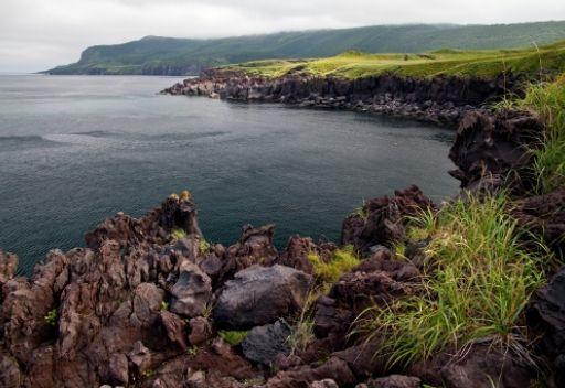 لافروف: لا شك في سيادة روسيا على جزر الكوريل الجنوبية
