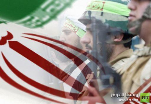 نائب رئيس الوزراء الروسي: سنفعل كل ما بوسعنا لمنع نشوب نزاع مسلح حول ايران