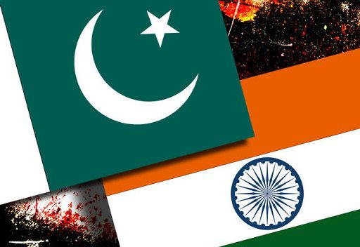 باكستان والهند تتبادلان قوائم منشآتهما النووية وقوائم السجناء