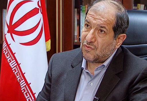 وزير الداخلية الايراني الى موسكو لمناقشة المسائل ذات الاهتمام المتبادل