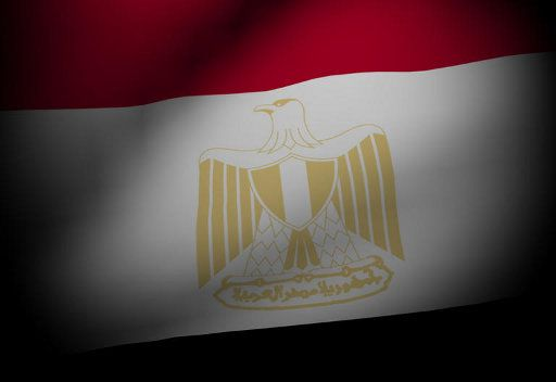 الافراج عن حوالي الفي معتقل من المحكوم عليهم باحكام عسكرية في مصر