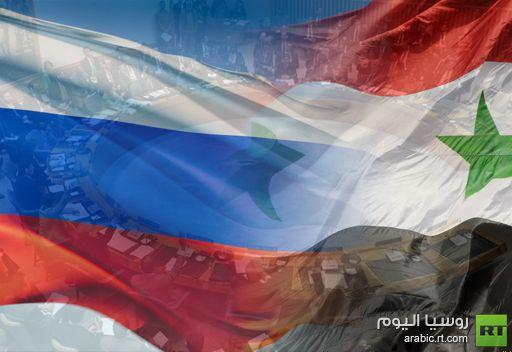 نائب وزير الخارجية الروسي: موسكو لا تسعى الى اطالة عمل مجلس الامن الدولي