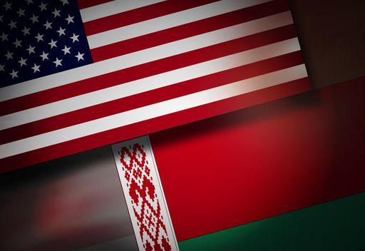 امريكا... عقوبات جديدة ضد بيلاروس