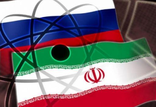 الكرملين: احمدي نجاد يقيم ايجابيا المبادرة الروسية حول تسوية القضية النووية الايرانية