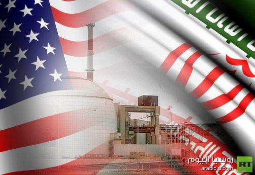 الولايات المتحدة تحاكم باحثا ايرانيا متهما بمحاولة تصدير اجهزة تكنولوجية الى ايران