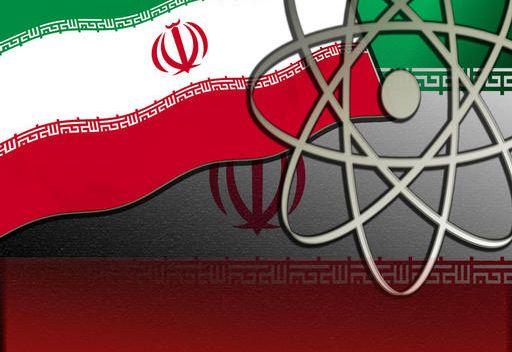 وكالة : العلماء الإيرانيون أنتجوا لأول مرة قضيبا من الوقود النووي