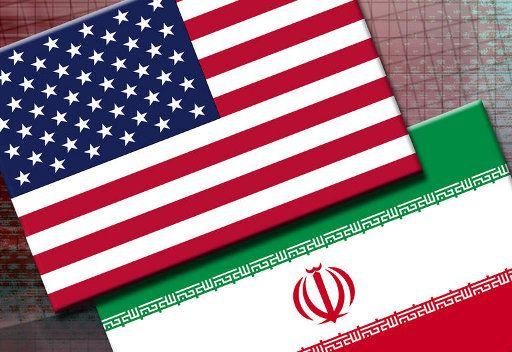 ايران تغمز من هرمز.. تهدد وتهدئ