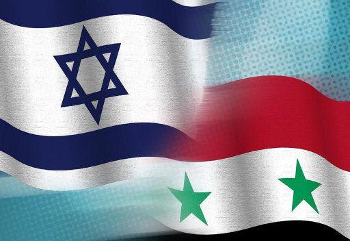 اسرائيل تستعد لاستقبال لاجئين علويين في حال سقوط نظام الأسد