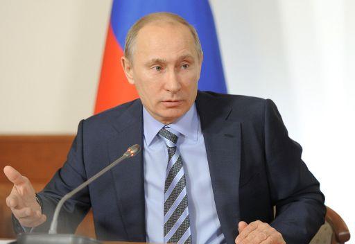 محلل سياسي: النهج السياسي الروسي لن يتغير بشكل ملحوظ