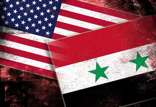 واشنطن تلوح باغلاق سفارتها في دمشق بسبب تدهور الوضع الأمني