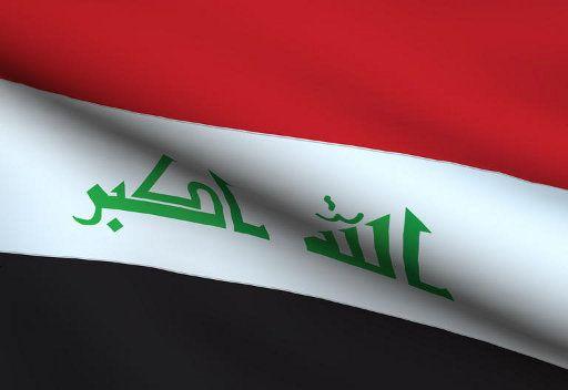 الحكومة العراقية تمنح 6 وزراء من القائمة العراقية اجازات مفتوحة.. ويحل  محلهم وزراء بالوكالة