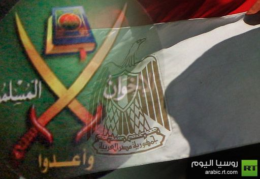 مدير معهد الشرق الاوسط: احداث مصر تشير الى تطورها حسب سيناريو الثورة الاسلامية