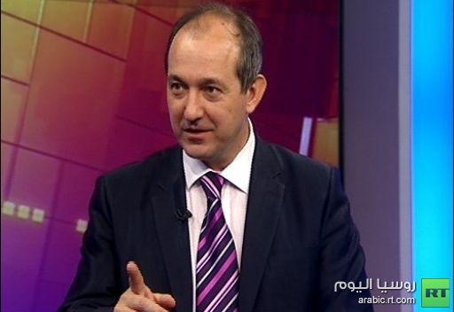 خبير روسي: الأسد سيفوز في الانتخابات الرئاسية إذا أجريت في سورية حاليا بشكل ديموقراطي