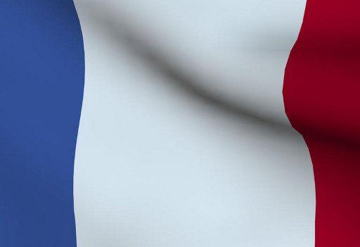 باريس تعرب عن قلقها من قيام ايران بتجريب صواريخ مجنحة
